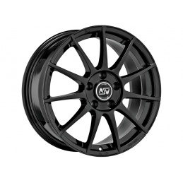 """MSW 85 by Ozracing 4x108 15"""""""